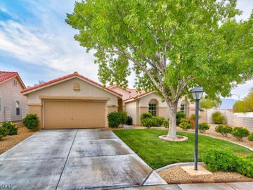8900 Big Plantation Avenue, Las Vegas, NV, 89143,
