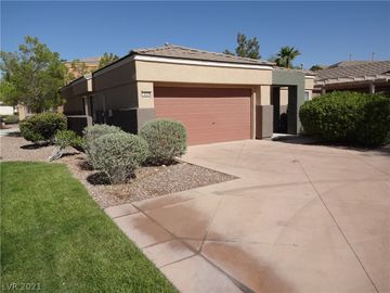 10556 India Hawthorn Avenue, Las Vegas, NV, 89144,