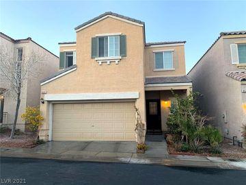 6540 Hulme End Avenue, Las Vegas, NV, 89139,