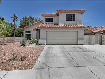 8250 Marcasel Drive #N/A, Las Vegas, NV, 89123,