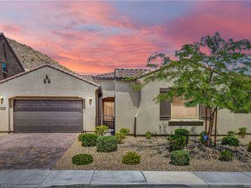 12638 New Providence Street, Las Vegas, NV, 89141,