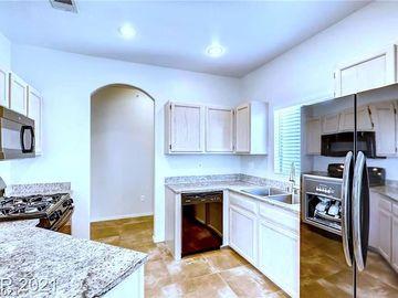6480 Annie Oakley Drive #624, Las Vegas, NV, 89120,