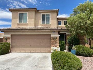 4826 Sequoia Tree Avenue, Las Vegas, NV, 89139,