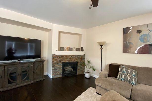 4826 Sequoia Tree Avenue