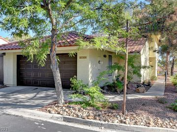 2799 Tentsmuir Place, Henderson, NV, 89014,