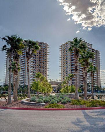 8255 Las Vegas Boulevard #710 Las Vegas, NV, 89123