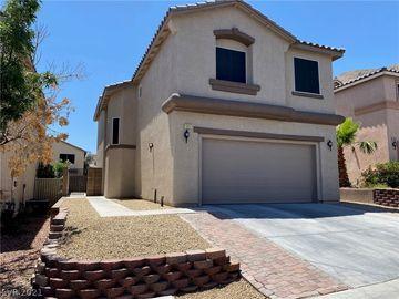 10647 Shifting Breeze Avenue, Las Vegas, NV, 89129,