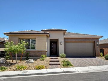 11136 Black Fire Opal Drive, Las Vegas, NV, 89138,