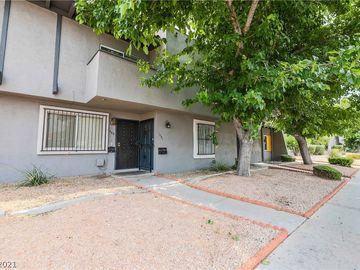 1446 N Jones Boulevard, Las Vegas, NV, 89108,