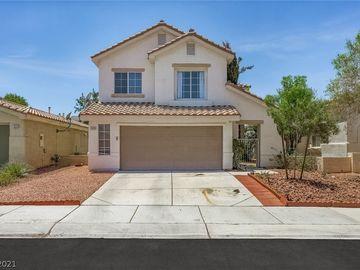7629 Flourish Springs Street, Las Vegas, NV, 89131,