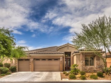 82 Buckthorn Ridge / Court Court, Las Vegas, NV, 89183,
