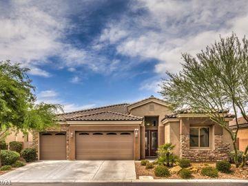 82 Buckthorn Ridge Court, Las Vegas, NV, 89183,