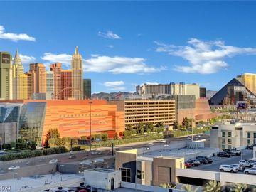 4525 Dean Martin Drive #1100, Las Vegas, NV, 89103,