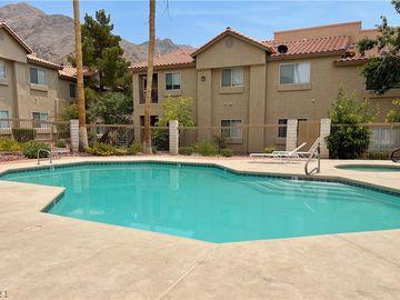 2110 Los Feliz Street #1097, Las Vegas, NV, 89156,