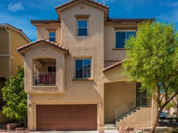 8932 Jaquita Avenue, Las Vegas, NV, 89149,