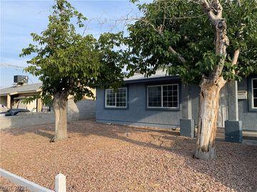 6105 Granada Circle, Las Vegas, NV, 89107,
