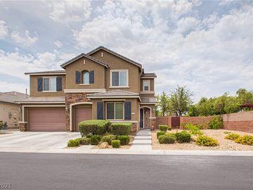 7411 Olmstead Street, Las Vegas, NV, 89166,