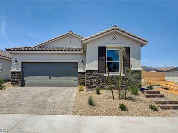 8362 Lagunilla Avenue, Las Vegas, NV, 89149,