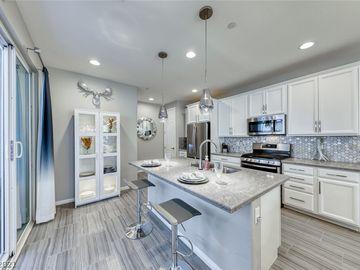 60 Alla Breve Avenue, Henderson, NV, 89011,