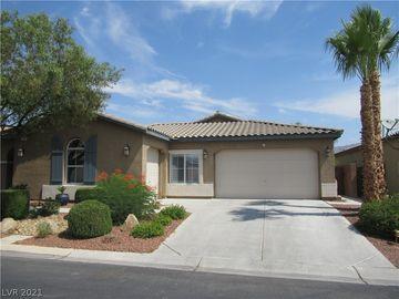 6058 Burleson Ranch Road, Las Vegas, NV, 89131,