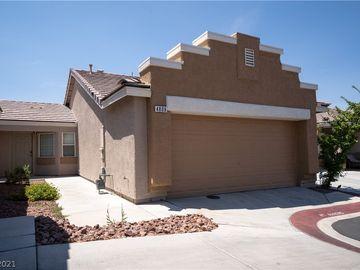4809 Wartbug Court, Las Vegas, NV, 89131,