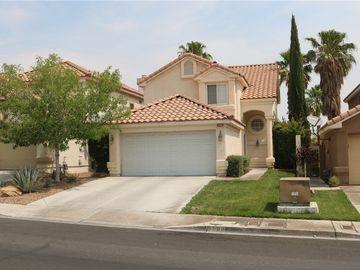 9504 Amber Valley Lane, Las Vegas, NV, 89134,