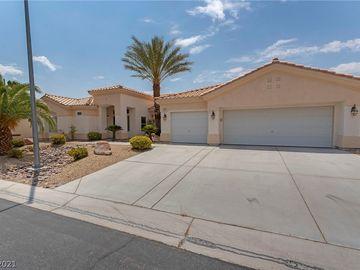 7421 Brookwood Avenue, Las Vegas, NV, 89131,