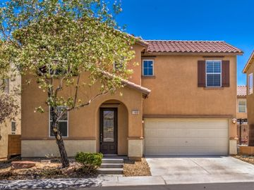 11650 Elcadore Street, Las Vegas, NV, 89183,