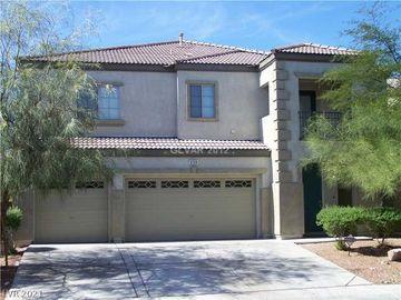6709 Courtney Michelle Street, North Las Vegas, NV, 89086,