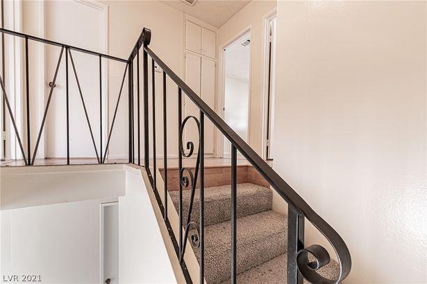 4012 Castleford Place