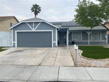 6708 Kittery Drive, Las Vegas, NV, 89107,