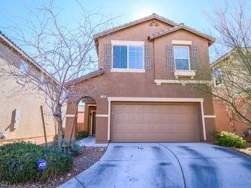 7469 Cobbhan Drive, Las Vegas, NV, 89179,