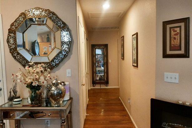 4644 Painted Hills Street