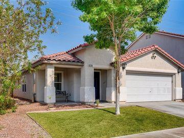 8236 Calico Wind Street, Las Vegas, NV, 89131,