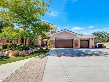 8420 Picket Ridge Court, Las Vegas, NV, 89143,