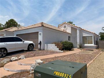 6516 White Swan Circle, Las Vegas, NV, 89108,