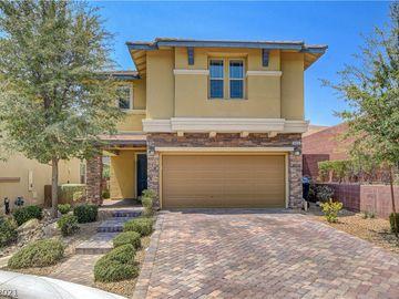 5455 Bristol Grove Lane, Las Vegas, NV, 89135,