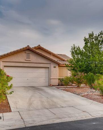 2019 Sandy Point Court North Las Vegas, NV, 89031
