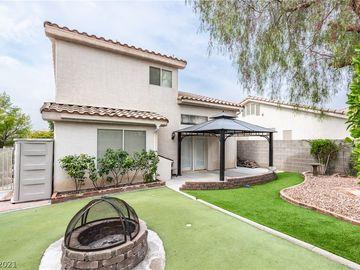 7716 Certitude Avenue, Las Vegas, NV, 89131,