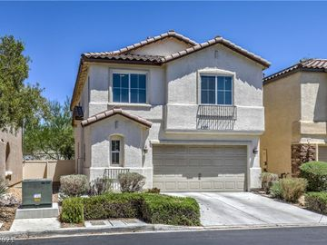 5634 AFRICAN LILLY Court, Las Vegas, NV, 89130,