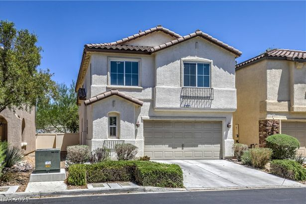5634 African Lilly Court