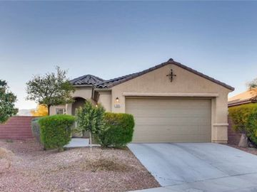 7065 Diver Avenue, North Las Vegas, NV, 89084,