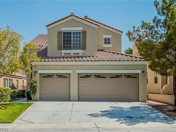 8921 Little Horse Avenue, Las Vegas, NV, 89143,