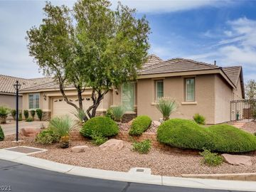 8504 Spotted Fawn Court, Las Vegas, NV, 89131,