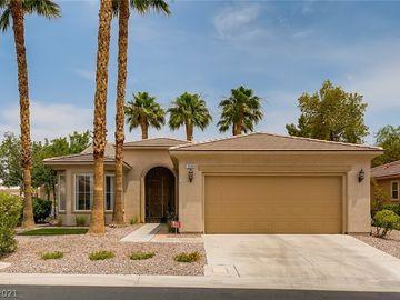 10268 Donde Avenue, Las Vegas, NV, 89135,