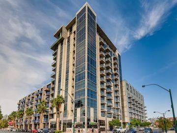 353 E Bonneville Avenue #315, Las Vegas, NV, 89101,