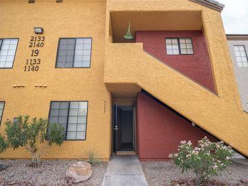 2700 N Rainbow Boulevard #1137, Las Vegas, NV, 89108,