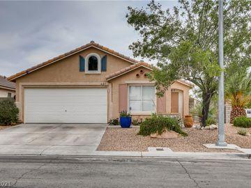 671 Castlebridge Avenue, Las Vegas, NV, 89123,