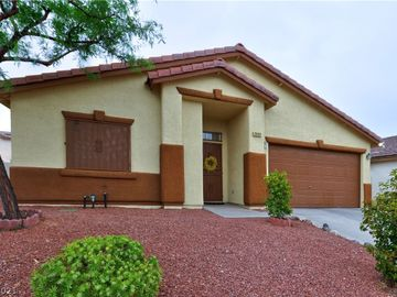 3960 Timberlake Drive, Las Vegas, NV, 89115,