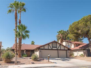 4473 Lindenhurst Lane, Las Vegas, NV, 89120,